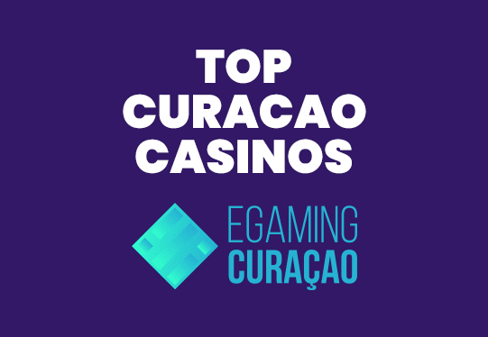 Best Curacao Casinos