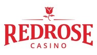 Redrose Casino