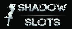 Shadowslots Casino